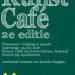 Kunst Café – 2e editie