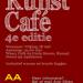 Kunst Cafe 4e editie