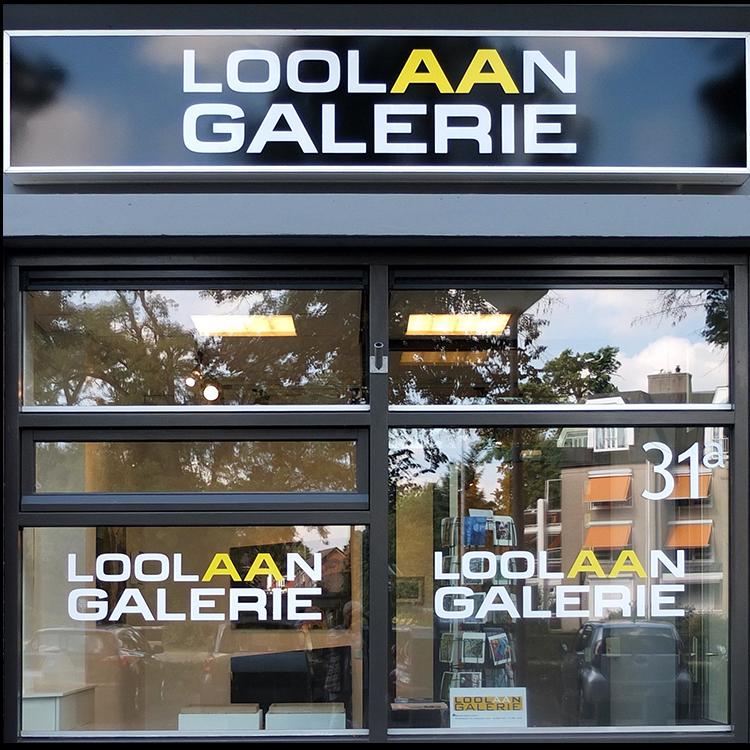 Loolaan Galerie