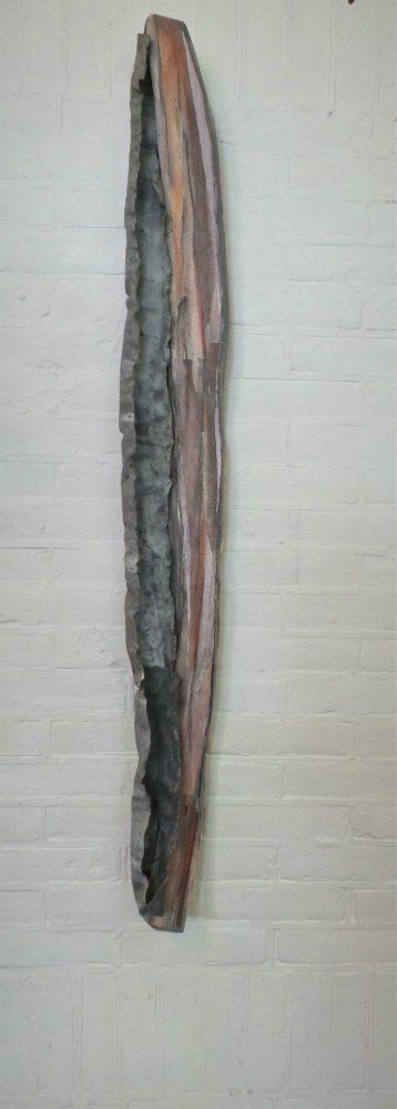 PEULvorm lang